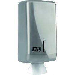 TTS Aura WC papír adagoló AU1CS010A0