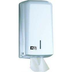 TTS Aura WC papír adagoló AU1CS010P0