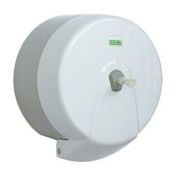 Vialli belső adagolású toalettpapír adagoló K5