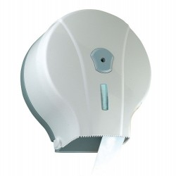 Vialli mini Jumbo toalettpapír adagoló MJ1
