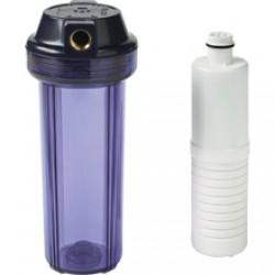 Vízszűrő filter utántöltő FCART
